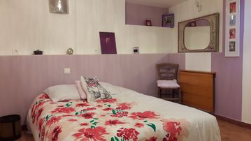 Search 92 holiday rentals
