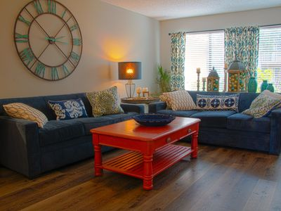 Photo for New Listing: Beautiful Condo in the Heart of San Jose