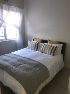 Photo for Cozy, 1 bed room within a communal house safe and friendly