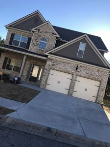 Photo for Beautiful Brand New 4 Bedroom Home in Atlanta