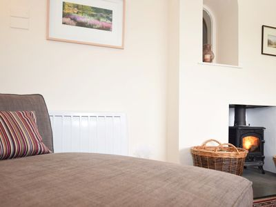 Photo for 1 bedroom Apartment in Barnstaple - MARWO