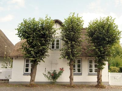 Photo for Holiday home for 3 guests with 85m² in Wyk-Boldixum (109578)