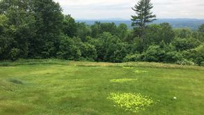 Photo for 1BR Campground Vacation Rental in Pittsfield, New Hampshire