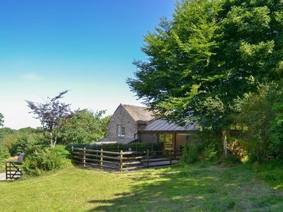 Photo for 2 bedroom accommodation in Bodmin