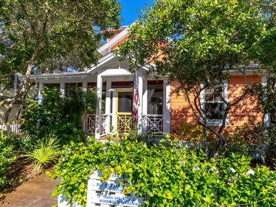 Photo for 48-Hour Cancellation-Oh Happy Day 6 Houses to Beach-Tower w/Views