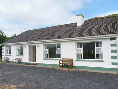 Photo for Radharc an Oilean, MAAM, COUNTY GALWAY