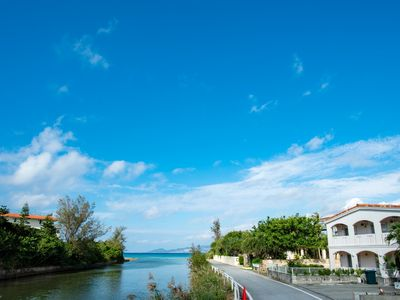 Photo for Relax in the southern country Popular Onna Villag / Kunigami-gun Okinawa