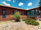 4BR House Vacation Rental in South Fork, Colorado