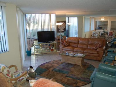 Photo for Excelsior- 102 G-great Gulf side location!