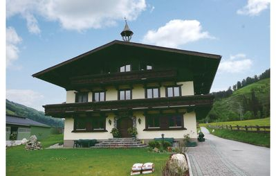 Photo for 1 bedroom accommodation in Taxenbach