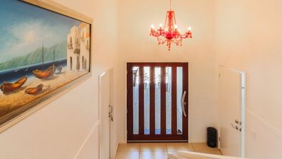 Photo for Coomera CLOUD 9   4BR   Theme Parks   FREE Wifi   Pet Friendly
