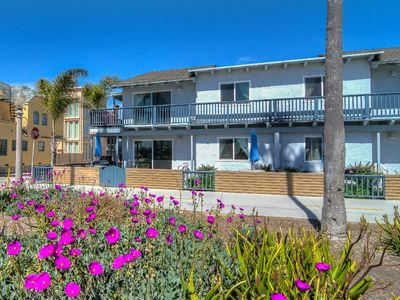 Photo for 2BR Apartment Vacation Rental in Newport Beach, California