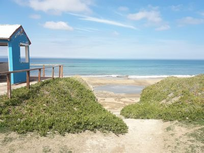 Photo for 1BR House Vacation Rental in Necochea