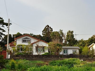 Photo for Single-family house for group