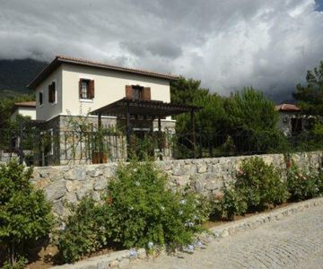 Photo for 3BR Villa Vacation Rental in MUGLA
