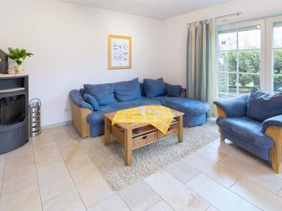 Photo for Apartment, shower / WC, 2 bedrooms - ground floor apartment sky & sea
