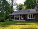 3BR House Vacation Rental in Newtown, Pennsylvania