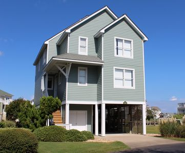 Photo for RV9 - Pet-Friendly 4BR/3BA Home in Pirate's Cove