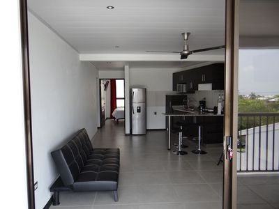 Photo for Beautiful Apartment in Alajuela downtown 6