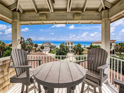Photo for Tranquility Beach House, 2 Bedrooms, Ocean Views, Sleeps 10
