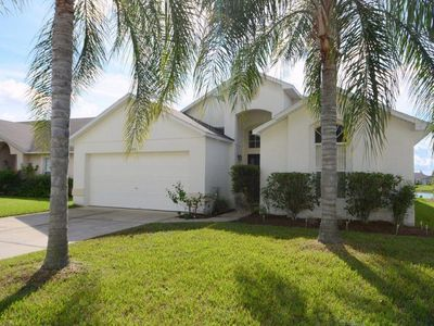 Photo for Eagle Pointe 1029 - Three Bedroom Villa with Private Pool