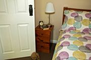 Darling Cottage - Pet & Family Friendly