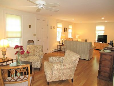 Photo for 5BR House Vacation Rental in S Orleans, Massachusetts