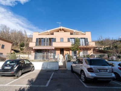 Photo for RENT HOUSE SAN MICHELE