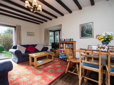 Photo for 2 bedroom Cottage in Studland - DC069