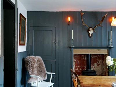 Photo for 17 Farrier Street -  a house that sleeps 12 guests  in 5 bedrooms