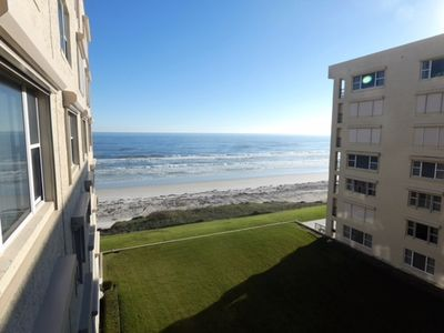 Photo for Oceanview Paradise On Gorgeous Ponce Inlet Beach
