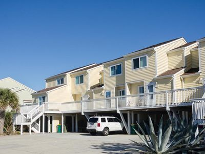 Photo for Blow-out special rent from Aug 25th to Aug 31st for only $1482 plus fees