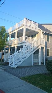 Photo for 8BR House Vacation Rental in Ocean City, Maryland