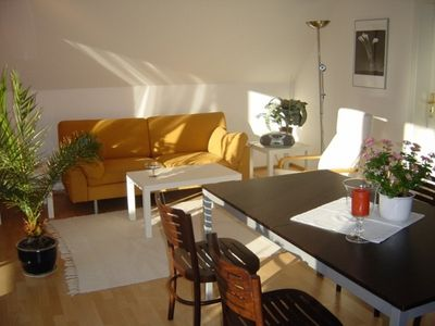 Photo for Apartment in Mirow - Apartment in Mirow (24906)