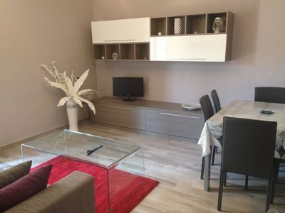 Photo for Central Apartments Ortensia