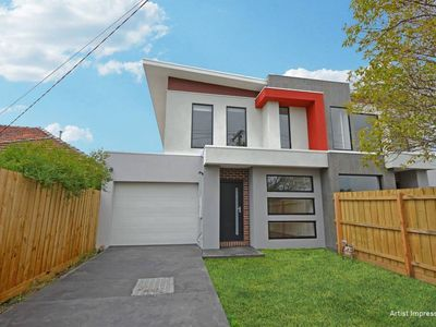 Photo for Domi Rentals - The Rayhur Residence