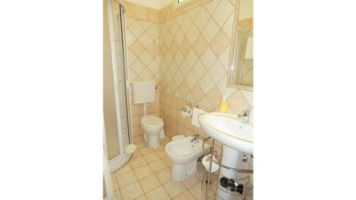 Photo for OASI BED AND BREAKFAST- Double / Twin