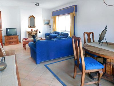Photo for Apartment Palmeira 2  in Portimão, Algarve - 8 persons, 4 bedrooms