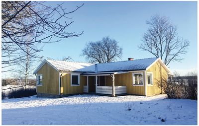 Photo for 2 bedroom accommodation in Mellerud