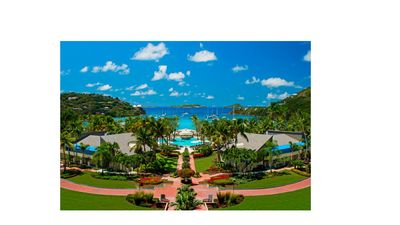Photo for The Westin St. John Resort Villas is the perfect place for your next vacation.
