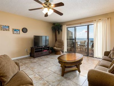 Ft Morgan Town Homes S7 by Meyer Vacation Rentals