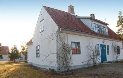 Photo for 4 bedroom accommodation in Lärbro