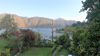 Photo for Small Atitlan Home AT022