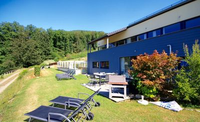 Photo for 9 bedroom accommodation in Stavelot