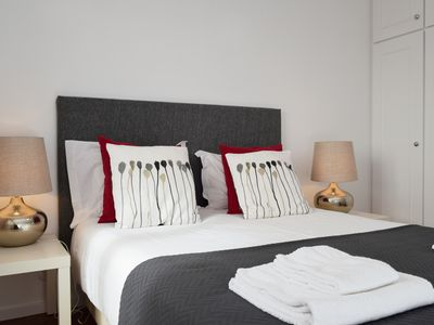 Photo for Encarnacao Apartment Funchal