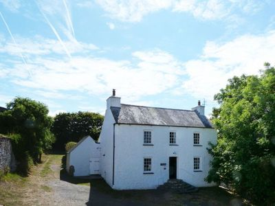 Photo for Ty'r Castell - Three Bedroom House, Sleeps 7