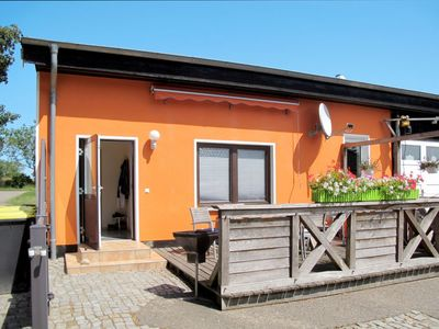 Photo for Apartment Am Wädchen (RIB105) in Ribnitz-Damgarten - 4 persons, 1 bedrooms