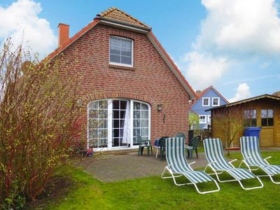 Photo for holiday home, Ihlowerfehn  in Ostfriesland - 5 persons, 2 bedrooms