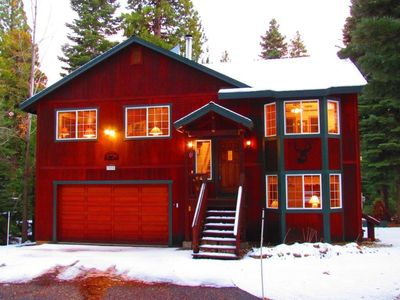 Photo for Updated Family Home in Quiet Kingswood Estates! Property #102