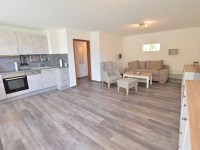 Photo for Apartment / app. for 2 guests with 45m² in Dahme (116671)